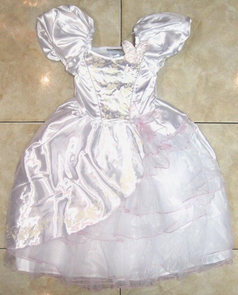 детская одежда из тайланда розница